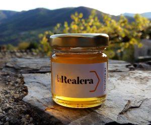 Miel de Mil Flores, 45 g